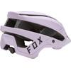 Fox Flux Helmet Women lila